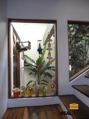 Casa 4 dormitórios Vila Nova - Blumenau, SC