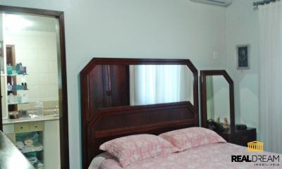 Casa 3 dormitórios Velha - Blumenau, SC