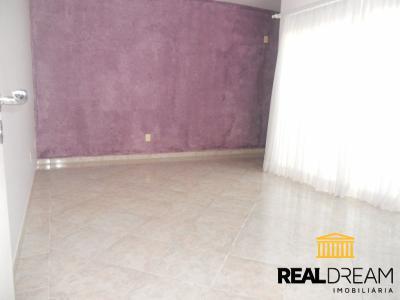 Casa 3 dormitórios Velha Central - Blumenau, SC