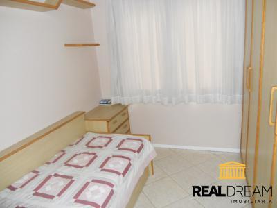 Apartamento 3 dormitórios Escola Agrícola - Blumenau, SC