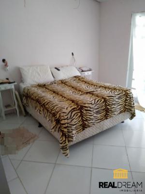 Casa 2 dormitórios Itoupavazinha - Blumenau, SC