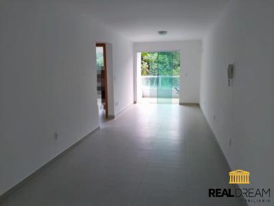 Apartamento 2 dormitórios Salto do Norte - Blumenau, SC