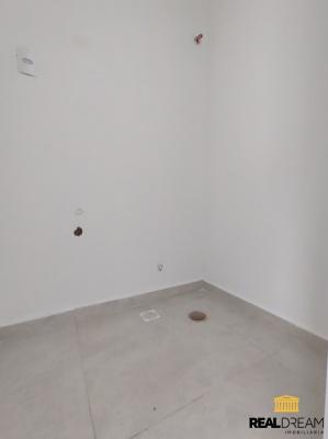 Sobrado 2 dormitórios Velha - Blumenau, SC