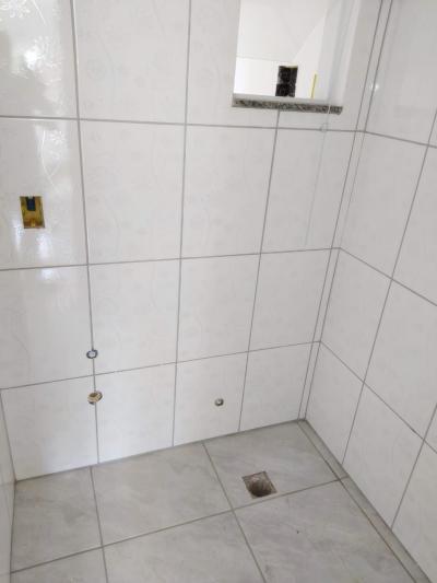 Sobrado 2 dormitórios Salto do Norte - Blumenau, SC