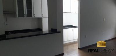 Apartamento 1 dormitório Velha - Blumenau, SC