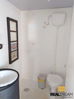 Casa 3 dormitórios Badenfurt - Blumenau, SC