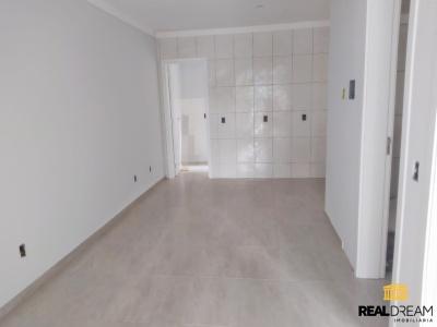 Sobrado 3 dormitórios Itoupava Norte - Blumenau, SC