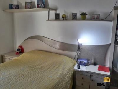 Casa 4 dormitórios Água Verde - Blumenau, SC