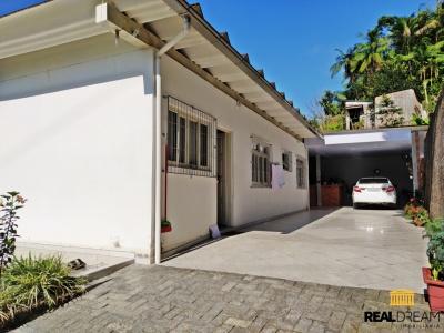 Casa 3 dormitórios Progresso - Blumenau, SC
