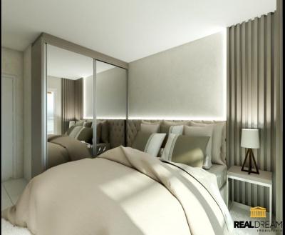 Sobrado 2 dormitórios Itoupavazinha - Blumenau, SC