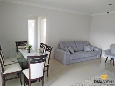 Apartamento 2 dormitórios Valparaíso - Blumenau, SC