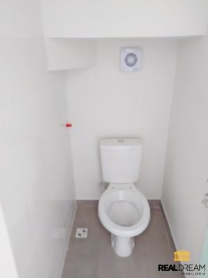 Sobrado 2 dormitórios Fidélis - Blumenau, SC