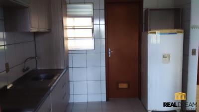 Apartamento 1 dormitório Victor Konder - Blumenau, SC