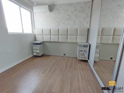 Apartamento 3 dormitórios Velha - Blumenau, SC