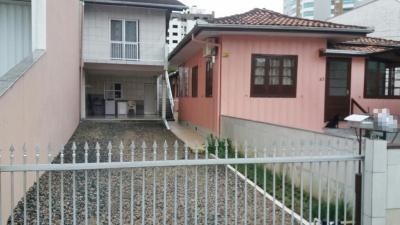 Casa 7 dormitórios Velha - Blumenau, SC