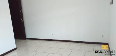 Apartamento 2 dormitórios Bela Vista - Gaspar, SC