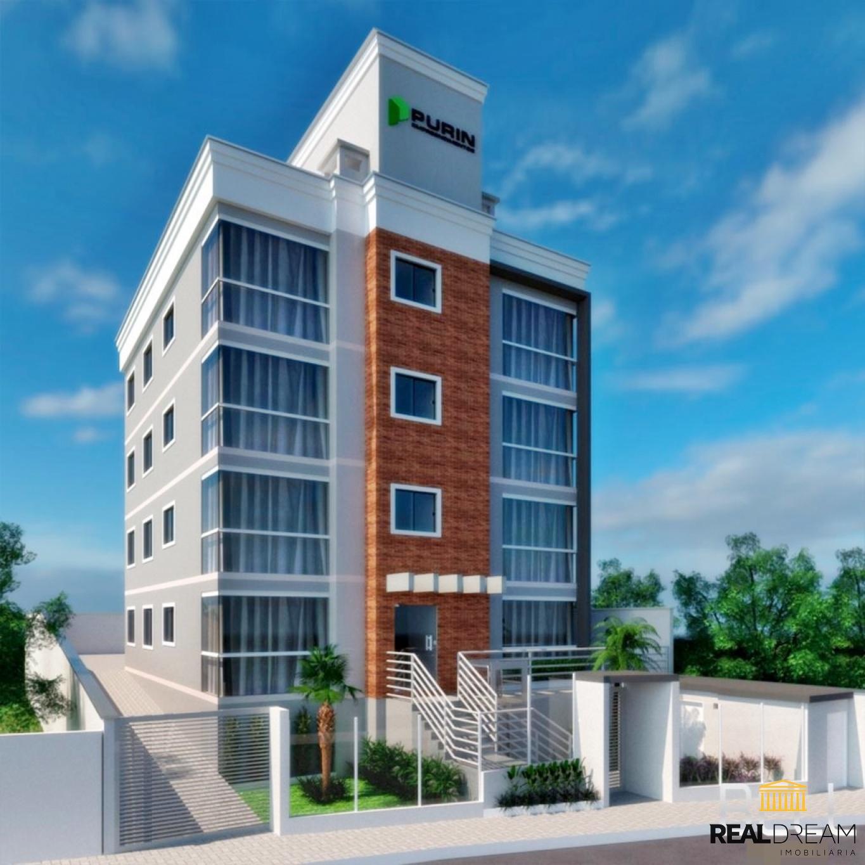 Apartamento 2 dormitórios Velha - Blumenau, SC