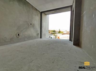 Sobrado 2 dormitórios Velha Central - Blumenau, SC
