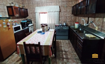 Sítio 3 dormitórios Itoupava Central - Blumenau, SC