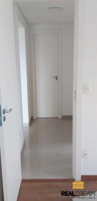 Apartamento 2 dormitórios Itoupavazinha - Blumenau, SC