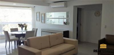 Apartamento 2 dormitórios Victor Konder - Blumenau, SC