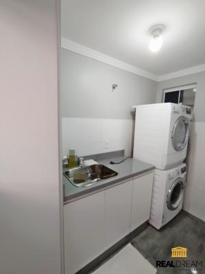 Sobrado 2 dormitórios Itoupava Norte - Blumenau, SC
