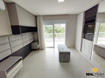 Casa 3 dormitórios Itoupava Central - Blumenau, SC