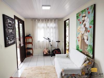 Sítio 3 dormitórios Itoupavazinha - Blumenau, SC