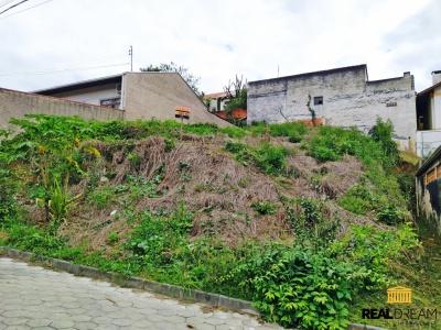 Lote/Terreno Velha - Blumenau, SC