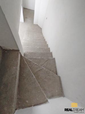 Sobrado 3 dormitórios Velha Central - Blumenau, SC