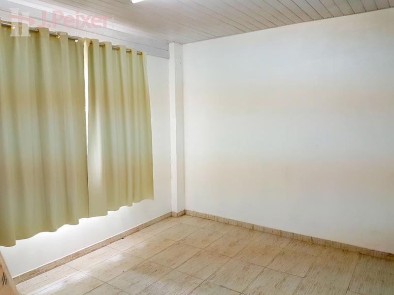 Dormitório Pavi. inferior