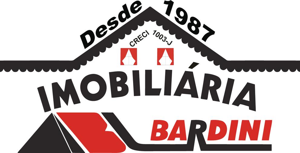 IMOBILIÁRIA BARDINI LTDA ME