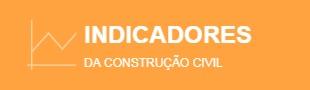 CUB SC VERSÃO 2006  de FEVEREIRO 2021