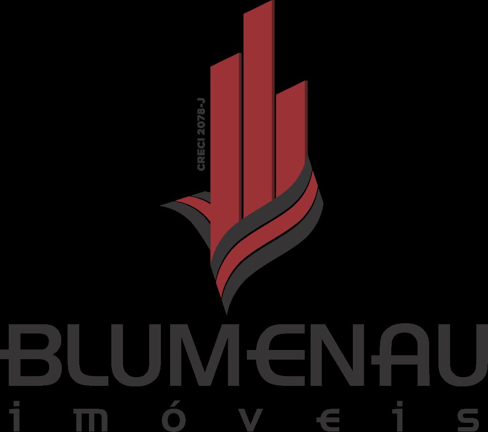 Blu Imóveis Ltda
