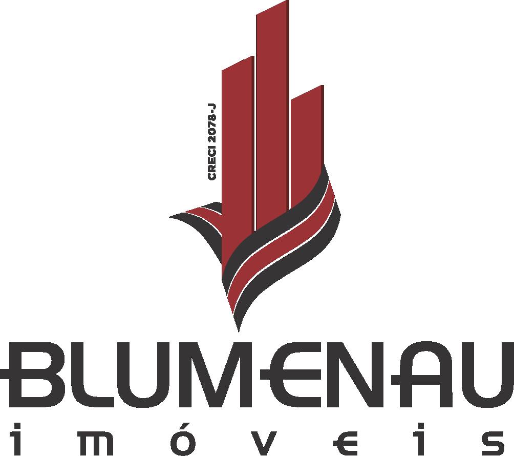 Blumenau Imóveis Ltda