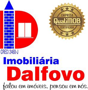 (c) Imobdalfovo.com.br