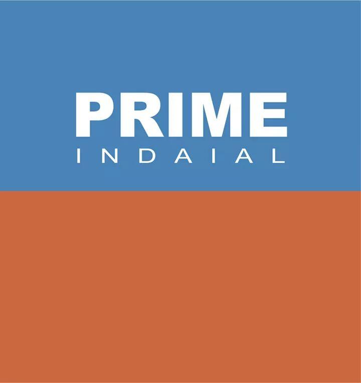 Prime Indaial Imóveis Eireli